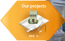Our projects - see